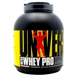 """Распродажа """"Расп. UN Ultra Whey Pro 5lb (30.09.2017)"""" (Производитель Universal Nutrition)"""