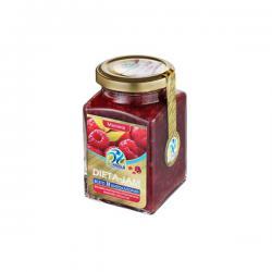 """Диетическое питание """"Biomeals Dieta-Jam малина"""" (Производитель Biomeals)"""