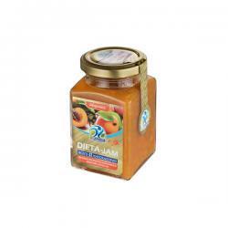 """Диетическое питание """"Biomeals Dieta-Jam абрикос"""" (Производитель Biomeals)"""