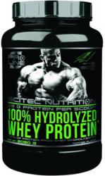 """Сывороточные """"Scitec Nutrition Hydrolyzed Whey Protein 910 г"""" (Производитель Scitec Nutrition)"""