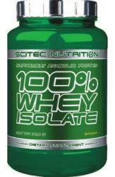 """Сывороточные изоляты """"Scitec Nutrition 100% Whey Isolate 700 г"""" (Производитель Scitec Nutrition)"""