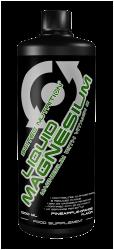 "Распродажа ""Scitec Nutrition Liquid Magnesium 1000 мл"" (Производитель Scitec Nutrition)"