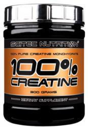 """Креатин """"Scitec Nutrition Creatine Monohydrate 300 г"""" (Производитель Scitec Nutrition)"""