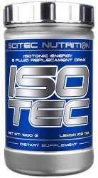 """Растворимые изотоники """"Scitec Nutrition Isotec Endurance 1000 г"""" (Производитель Scitec Nutrition)"""