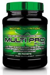 """Витамины и минералы """"Scitec Nutrition MULTI PRO PLUS 30 packets"""" (Производитель Scitec Nutrition)"""