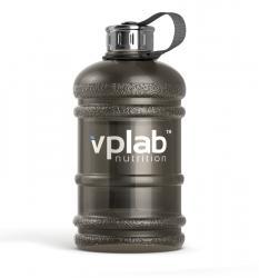 """Бутылки """"VPLAB Water bottle 2.2 L"""" (Производитель VP Laboratory)"""