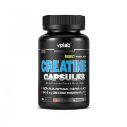 "Креатин ""VPLab Creatine Capsules"" (Производитель VPLab Nutrition)"
