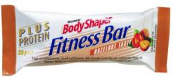 "Распродажа ""Расп. Weider Fitness Bar Plus Protein 35г (28.02.2018)"" (Производитель Weider)"