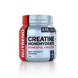 "Распродажа ""Nutrend Creatine Monohydrate 300 g"" (Производитель Nutrend)"