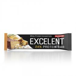 "Протеиновые ""Nutrend Excelent Protein Bar 85g"" (Производитель Nutrend)"