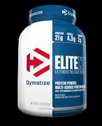 """Многокомпонентные """"Dymatize Elite XT"""" (Производитель Dymatize)"""