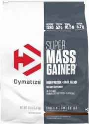 "Гейнеры ""Dymatize Super Mass Gainer"" (Производитель Dymatize)"