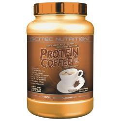 """Распродажа """"Scitec Nutrition Protein Coffee 600 г"""" (Производитель Scitec Nutrition)"""