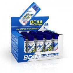 "BCAA ""OLIMP BCAA 4000 Extreme Shot 60 мл"" (Производитель OLIMP)"