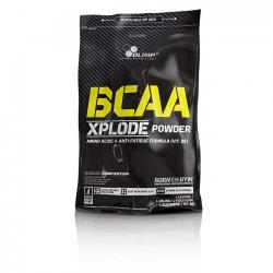 "BCAA ""OLIMP BCAA Xplode 1000 г"" (Производитель OLIMP)"