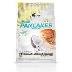 """Диетическое питание """"OLIMP Hi Pro Pancakes 900 г"""" (Производитель OLIMP)"""