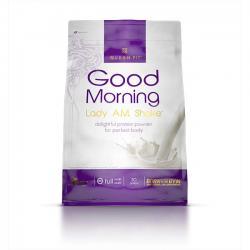 """Многокомпонентные """"OLIMP Good Morning Lady a.m. protein shake 720 г"""" (Производитель OLIMP)"""
