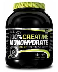 "Креатин ""BioTech USA Creatine Monohydrate 1000 g"" (Производитель BioTech USA)"