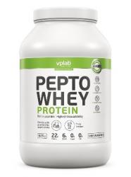 "Сывороточные ""VPLAB Pepto Whey 625 г"" (Производитель VPLab Nutrition)"