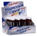 """Витамины и минералы """"Weider Magnesium Liquid 20амп X 25мл"""""""