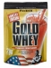 "Протеины ""Weider Gold Whey 2000 г"""