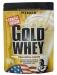 "Протеины ""Weider Gold Whey 500 г"""