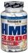 """Моноаминокислоты """"Weider HMB 3800 120 капсул"""""""