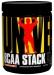 "BCAA ""UN BCAA Stack 2,2lb"""