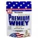 "Протеины ""Weider Premium Whey 500 г"""