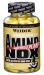 """Аминокислоты """"Weider Amino NOX 120 таблеток"""""""