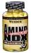 "Аминокислотные комплексы ""Weider Amino NOX 120 таблеток"""