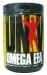 """Жирные кислоты """"UN Omega EFA"""""""