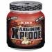 """Аминокислоты """"Weider Arginine X- Plode 500 г"""""""