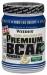 """BCAA """"Weider Premium BCAA Powder 500 г"""""""