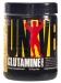 """Глютамин """"UN Glutamin 50 capsules"""""""