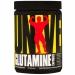"""Глютамин """"UN Glutamin 100 capsules"""""""