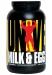 """Многокомпонентные """"UN Milk & Egg 3lb"""""""