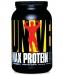 """Протеины """"UN Max Protein"""""""