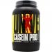 """Казеиновые """"UN Casein Pro 2lb"""""""