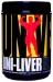 "Аминокислоты ""UN Uni-Liver 500tab"""