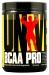 "BCAA ""UN BCAA Pro"""