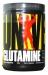 "Глютамин ""UN Glutamin 120г"""