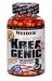 """Креатин """"Weider Krea-Genic™+PTK 132 капсулы"""""""