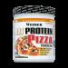 """Диетическое питание """"Weider Oat Protein Pizza Mix 500 г"""""""