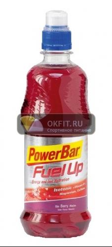 Спортивные напитки - Упаковка: 500 мл бутылка Состав...